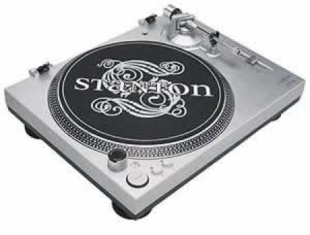 stanton str8-20b  new