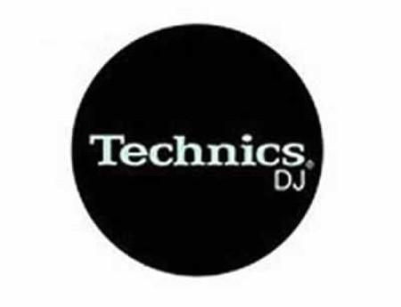 technics smat-mtd-glo