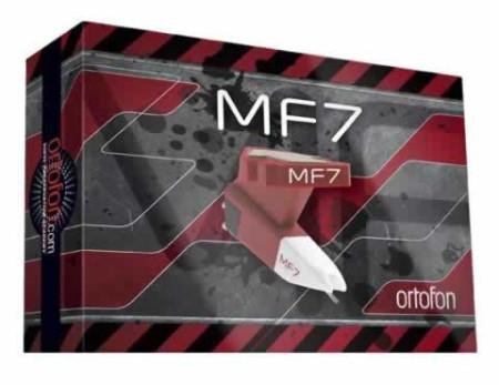ortofon mf7