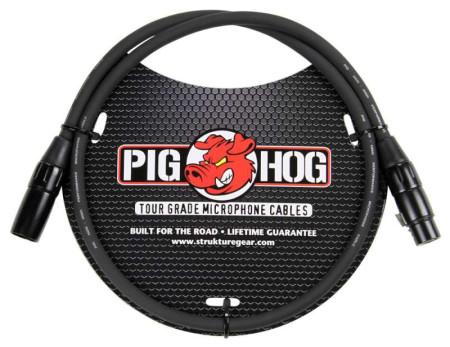 pig hog phm3