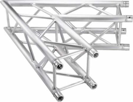 global truss sq-4120