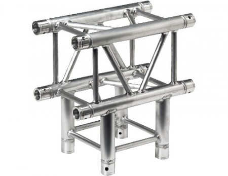 global truss sq-4129