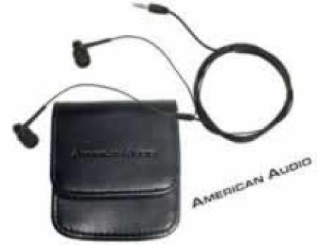 american audio eb900