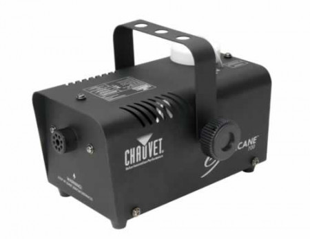 chauvet hurric700 new
