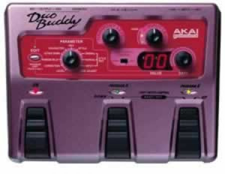 akai hv1-duo-buddy