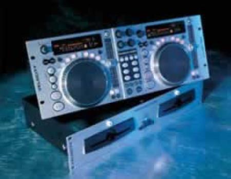 american audio velocitymp3