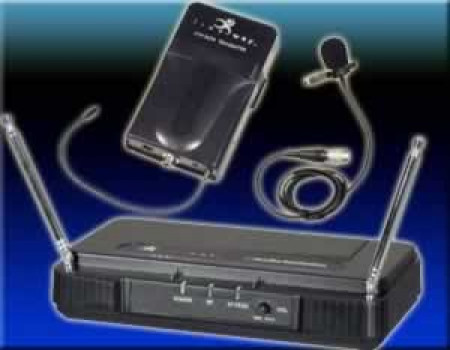 audio technica atw-201   170.245
