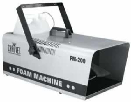chauvet fm-200