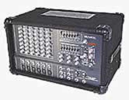 nady spm-6600
