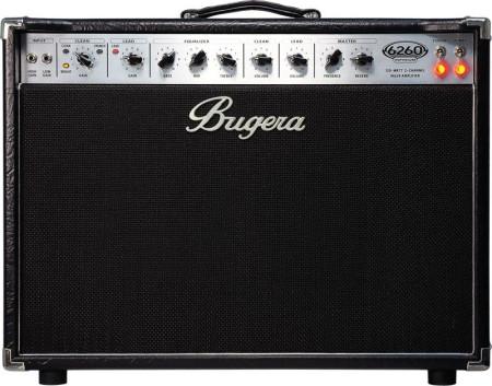 bugera 6260212infinium