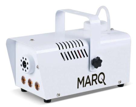 marq fog400ledwhite