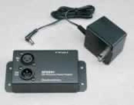 audio technica at8801