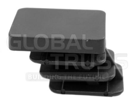 global truss st132ftcap