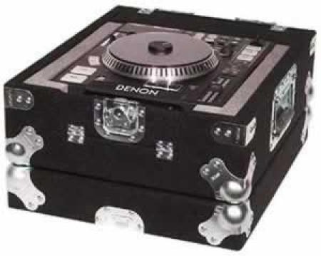 odyssey cdns5000  black