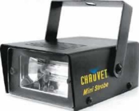 chauvet ch-730