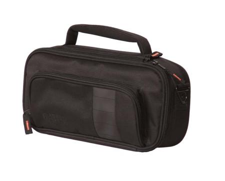 gator g-club-x1-stylebag