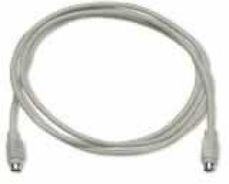 yamaha mac-cable