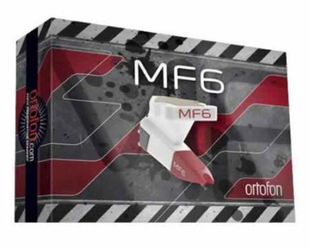 ortofon mf6