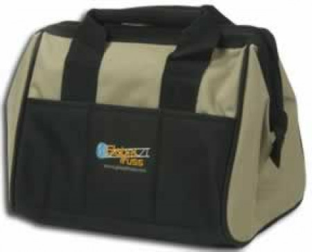 global truss toolpack