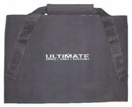 ultimate support bag-80