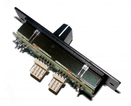 numark rs-45tfs