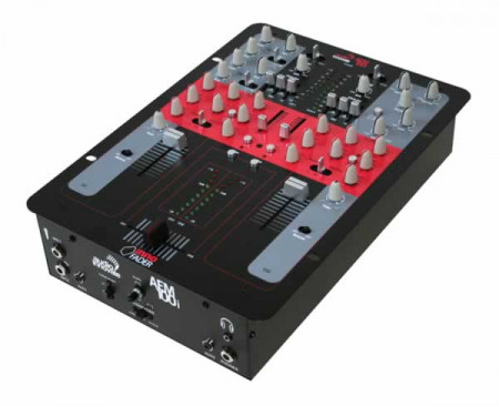 audio innovate aem100i