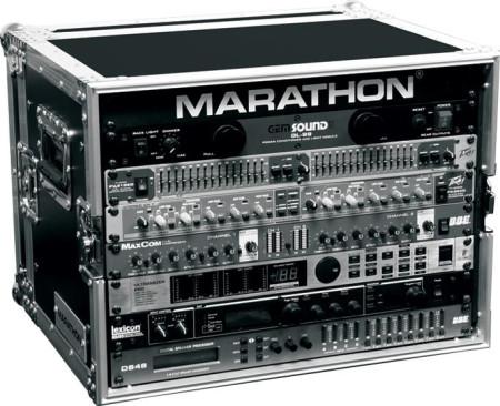 marathon ma-8ued