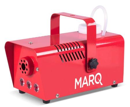 marq fog400ledred
