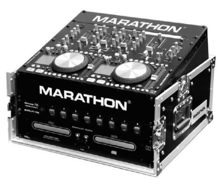 marathon ma-m3u