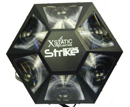 xstatic x676ledstrike