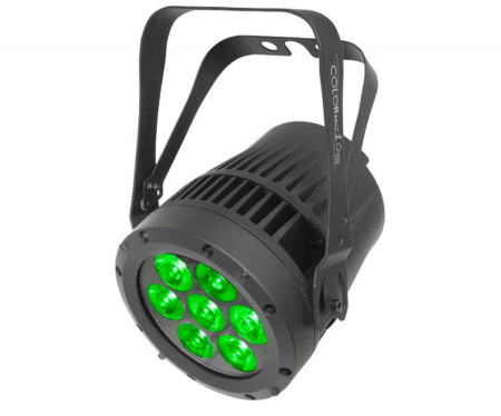 chauvet professional colorado1-quadtour