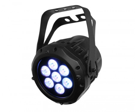 chauvet professional colorado1tri7tour