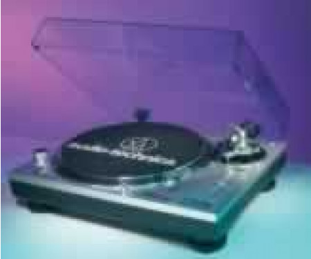 audio technica atpl120