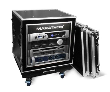 marathon ma-10uad21w