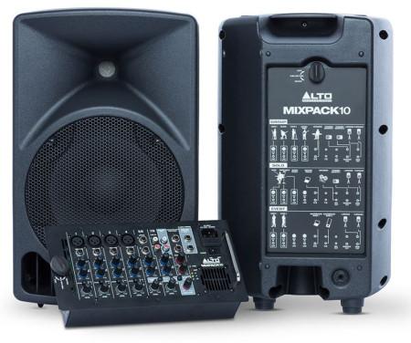 alto mixpack10