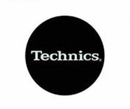 technics smat-mtc  glo