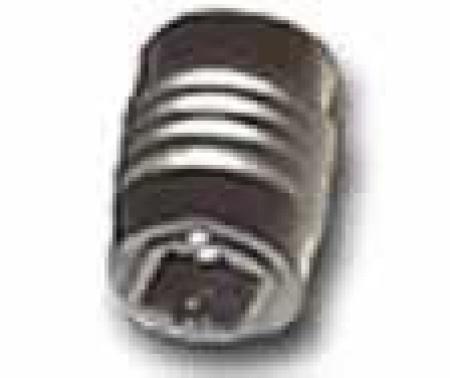 hosa gop-328