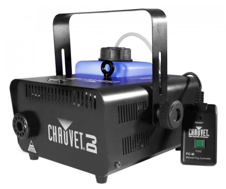 chauvet h1101     new
