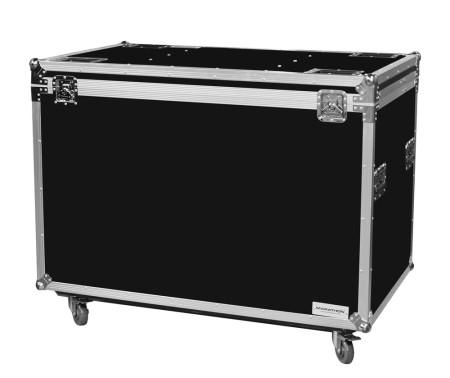 Marathon MA-TUT50W Utility Trunk Case