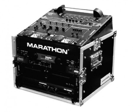 marathon ma-m6u