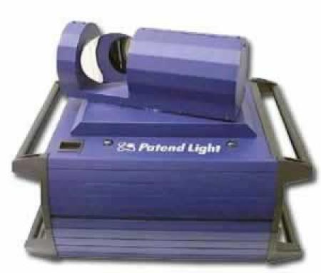 elation patentlight1200
