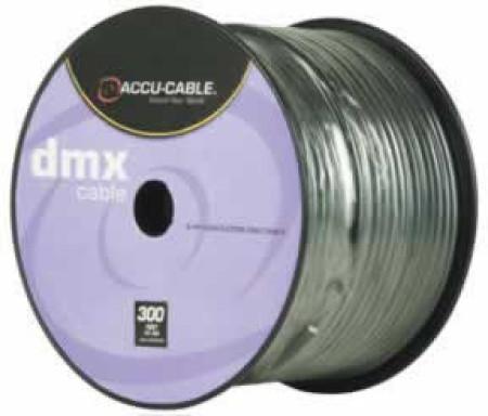 accucable ac5cdmx300