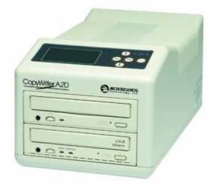 microboards copywriter a2d8