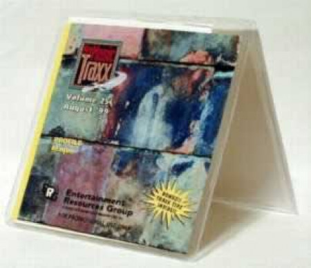 univenture 10210-50 pack