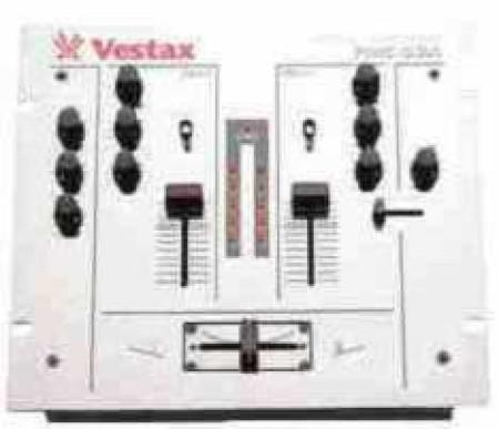 vestax pmc-03a