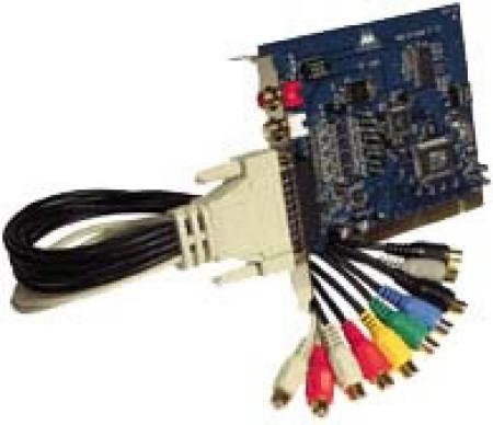 m-audio delta-410