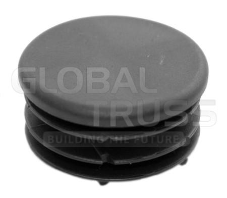 global truss st132cp