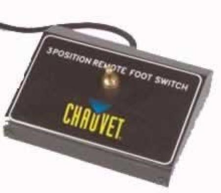 chauvet ch-fsl