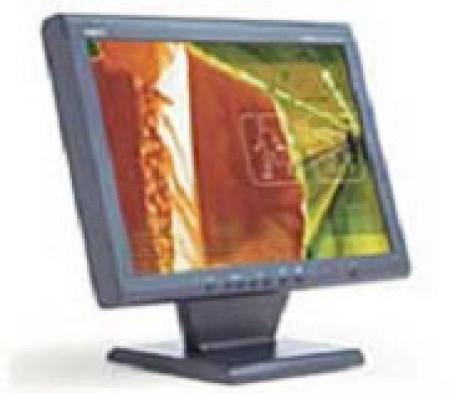 nec monitor-15