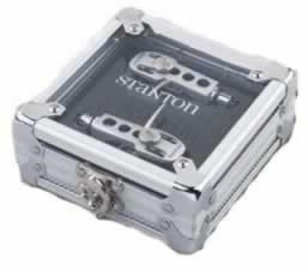 stanton 680-hp-mp4